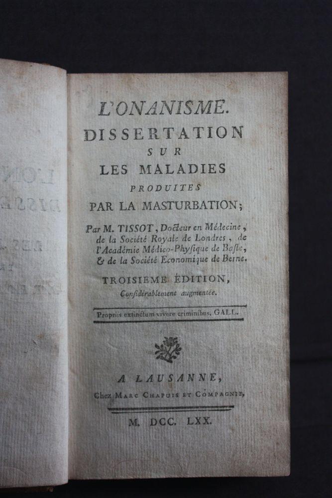 LIVRE DE 18 eme 300 Plougastel-Daoulas (29)