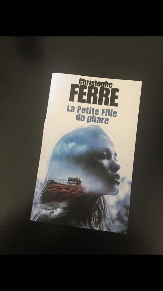 Livre 21 Chaource (10)