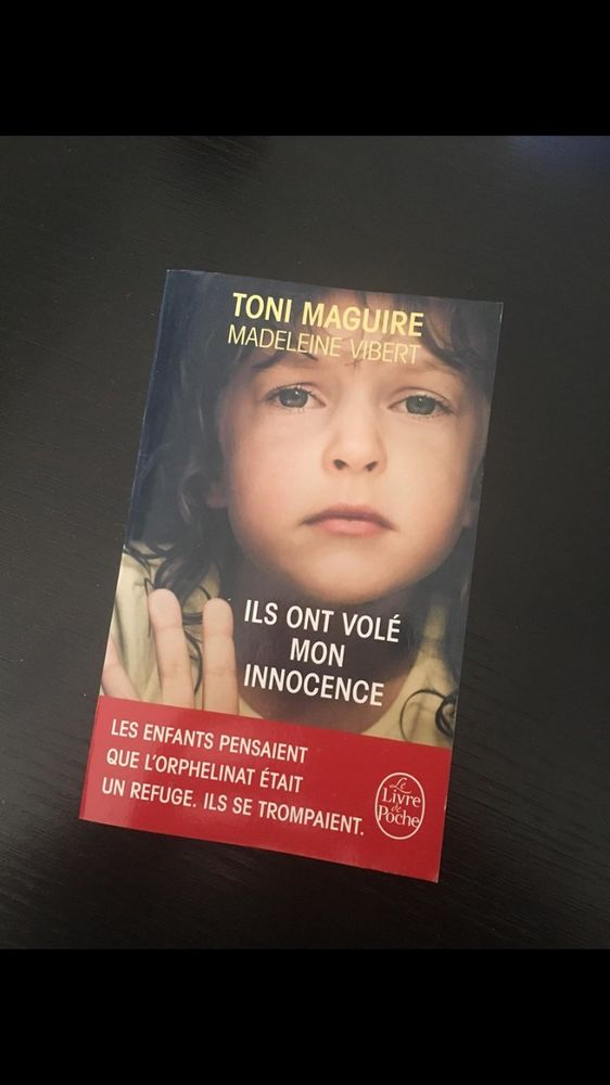 Livre 7 Chaource (10)
