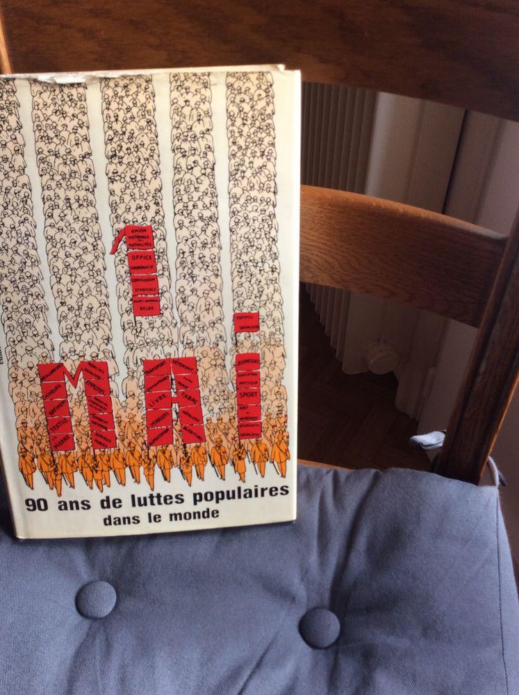 livre 1er Mai 4 Dinan (22)
