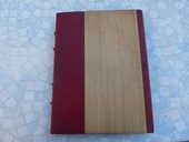 livre 80 Saint-Paulet-de-Caisson (30)