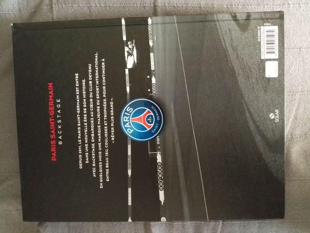 Livre PSG 20 Narbonne (11)