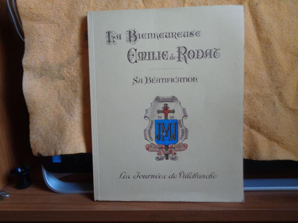 livre 30 Villecomtal (12)