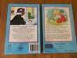 Lot de 2 livres 1ERE BIBLIOTHÈQUE DES ENFANTS Livres et BD