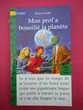 12 LIVRES ADOLESCENTS fantastiques Livres et BD