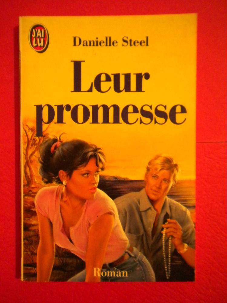 15 LIVRES amour ? 1 25 Dammarie-les-Lys (77)