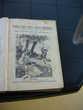 BD et livres anciens  1911-1912   et 1927