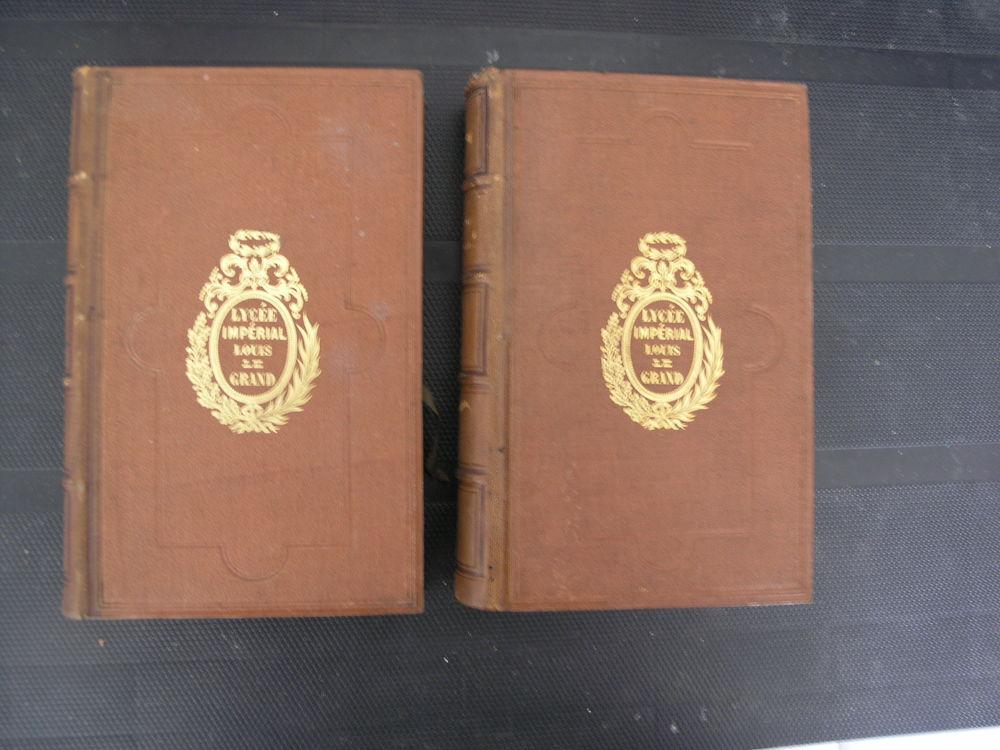 Livres anciens # 10 Aristote 80 Maule (78)