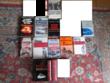 Lot de 16 livres anciens sur 2 guerres mondiales