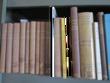 Lot de 21 livres anciens science, nature, médecine