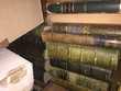 350 livres anciens Livres et BD
