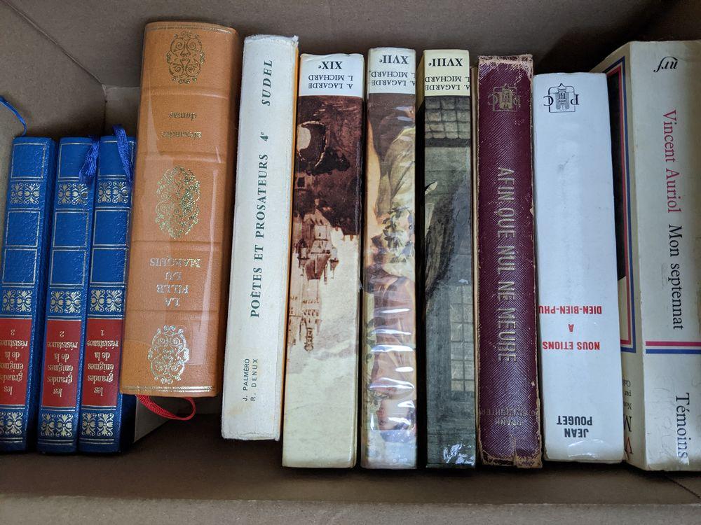 livres anciens 0 Marseille 16 (13)