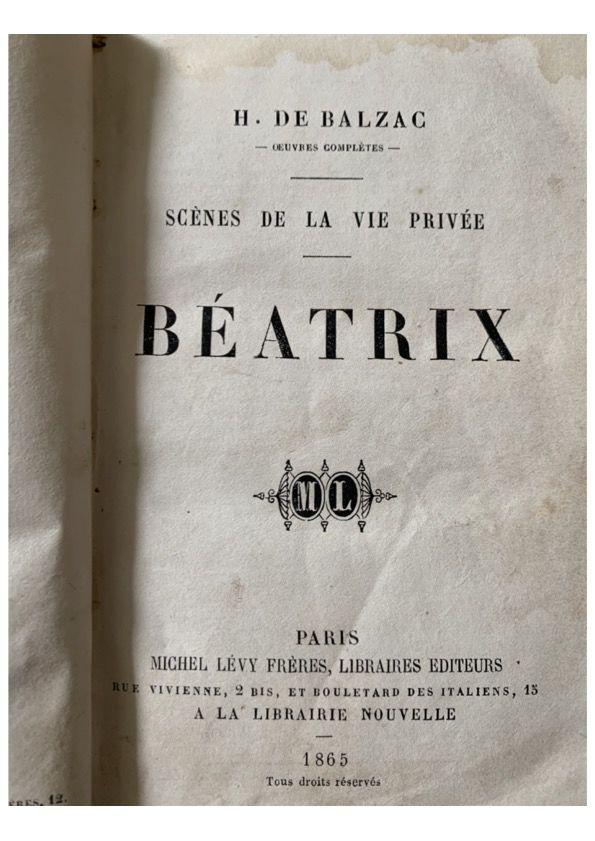 Livres anciens 40 Sanary-sur-Mer (83)