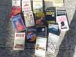20 Livres en Anglais 18€ Lot Livres et BD