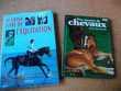 Livres sur les Animaux Livres et BD