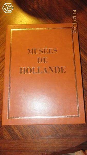 Livres sur les Arts  220 Dolus-d'Oléron (17)