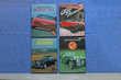 Livres sur l'Automobile Livres et BD