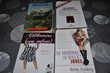 """Lot de livres avec entre autre """"Helen Fielding"""" Livres et BD"""