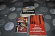Lot de livres avec entre autre 'Dan Brown'