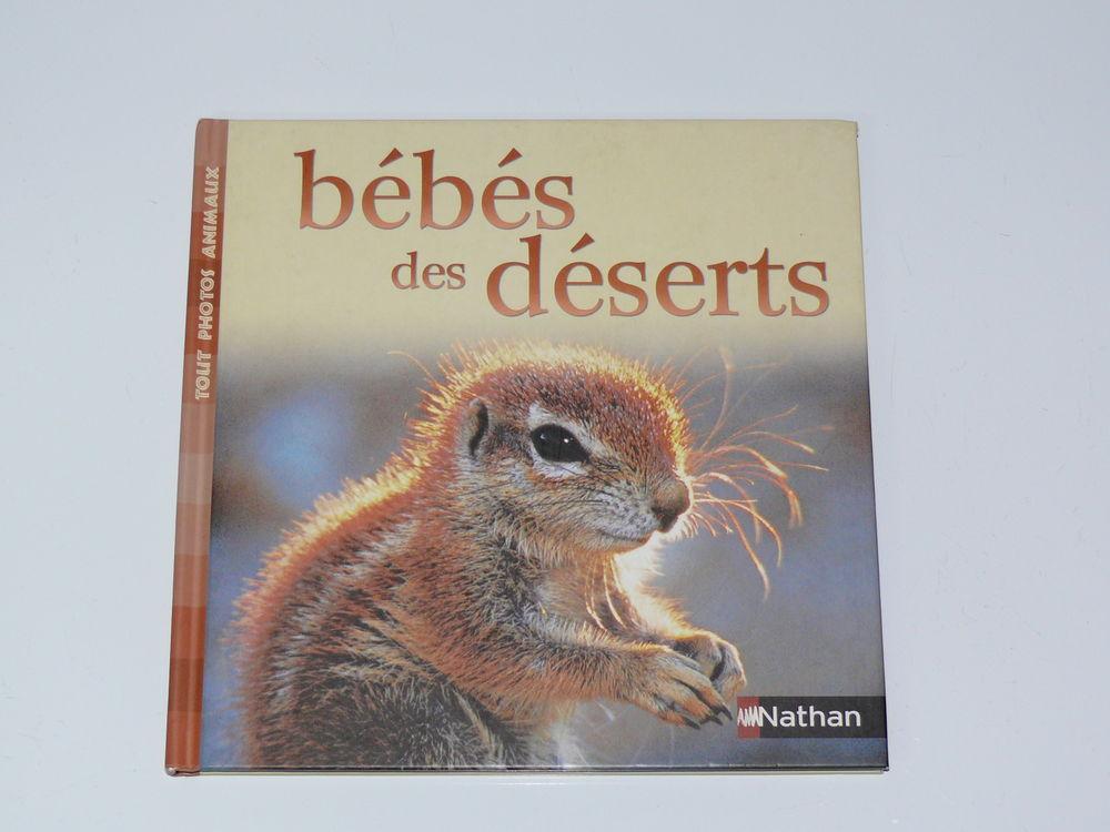 Livres bébés animaux 6 Saintes (17)