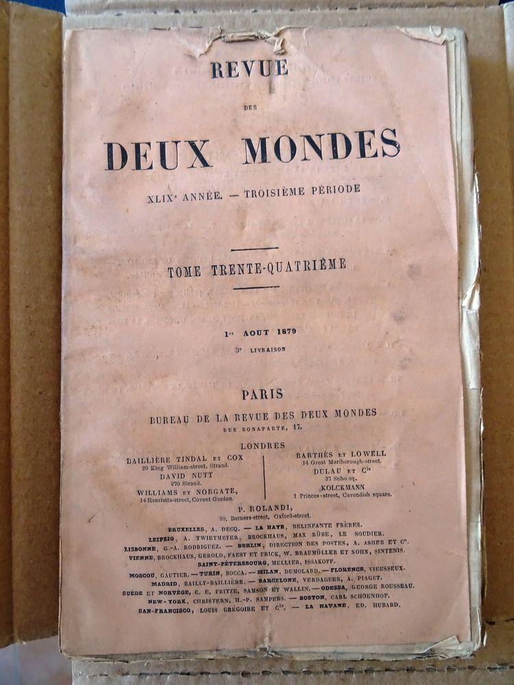 livres de bibliothèque 0 Vaison-la-Romaine (84)