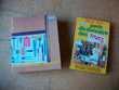 Livres sur le Bricolage à 0,50 € pc Bouxwiller (67)
