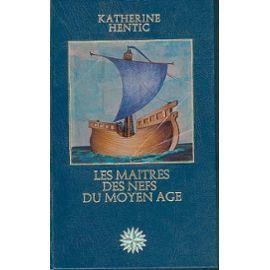 LIVRES COLLECTION  Les grandes aventures maritimes  200 Rouen (76)