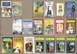 Livres de la collection Le Livre de Poche Livres et BD
