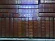 livres de collection.