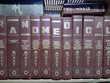 livres de collection Valbonne (06)