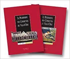 livres collection 15 Champagne-sur-Oise (95)