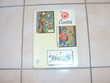 Livres de contes pour enfants