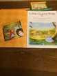 4 livres de contes + cd racontés par marlène jobert Livres et BD