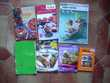 Livres de CUISINE à petits prix Livres et BD