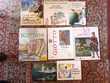 Livres de découverte pour enfants Herblay (95)