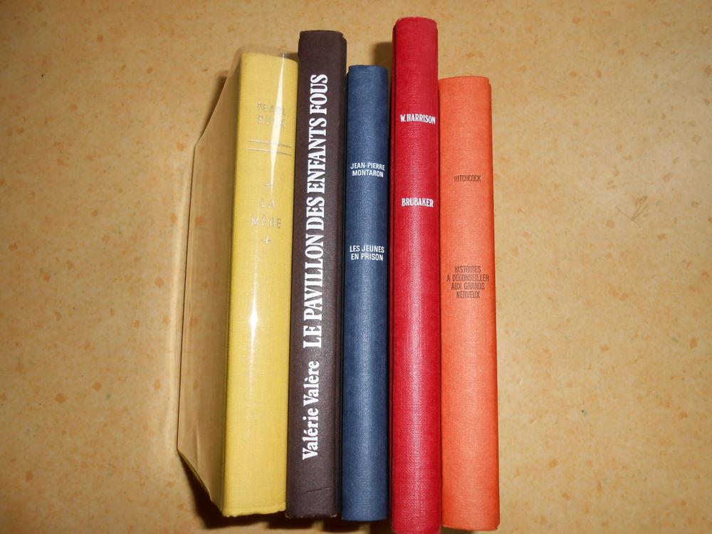 Livres divers 10 Belfort (90)