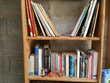 Livres éclectiques Livres et BD