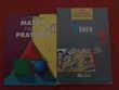 Livres d'école (3)