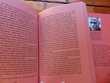 Lot de 2 livres des Editions Gaïa, état neuf