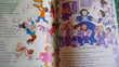 LOT DE 7 LIVRES ENFANT. Livres et BD
