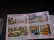 Lot de 6 livres enfant Livres et BD