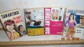 livres enfants et adultes 0 Nantes (44)