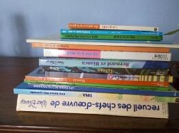 livres enfants 10 Le Perray-en-Yvelines (78)