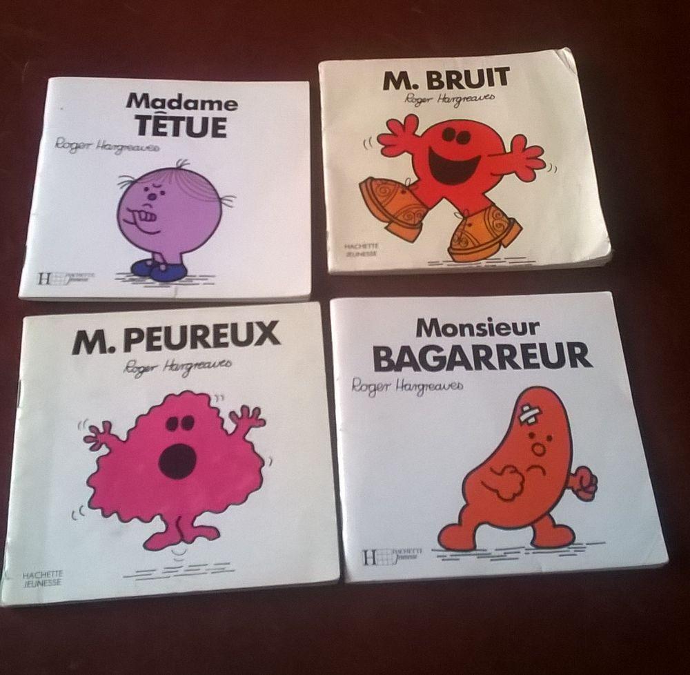 livres pour enfants occasion perpignan 66 annonces achat et vente de livres pour enfants. Black Bedroom Furniture Sets. Home Design Ideas