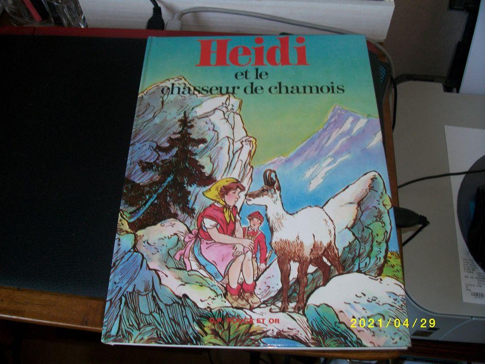 livres enfants 4 Treize-Septiers (85)