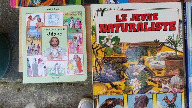 livres enfants 3 Cazilhac (11)