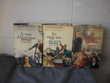 livres bon état