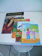 LIVRES : L'EUROPE écologie pour les enfants Livres et BD