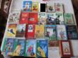 Livres de fiction et romans enfants, jeunesse Livres et BD