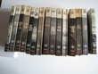 Livres FLEUVE NOIR  Espionnage  Vintage - (NH78)